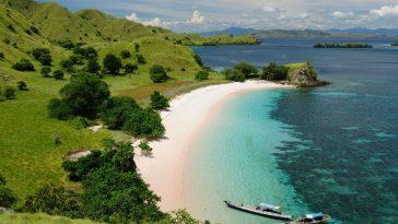 Soenda-eilanden