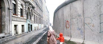 Grensmuren