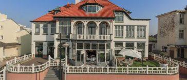 10 duurst verkochte huizen van Nederland in 2017