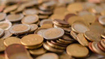 De tien rijkste Nederlanders
