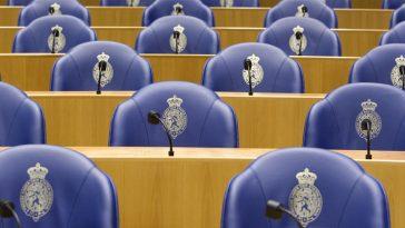 Tien argumenten vóór en tien argumenten tegen de Europese grondwet