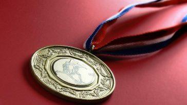 Winnaars Nationale Scriptieprijs