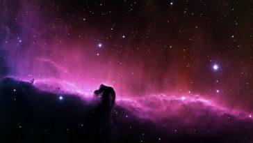 Ezelsbruggetje voor de helderheid der sterren